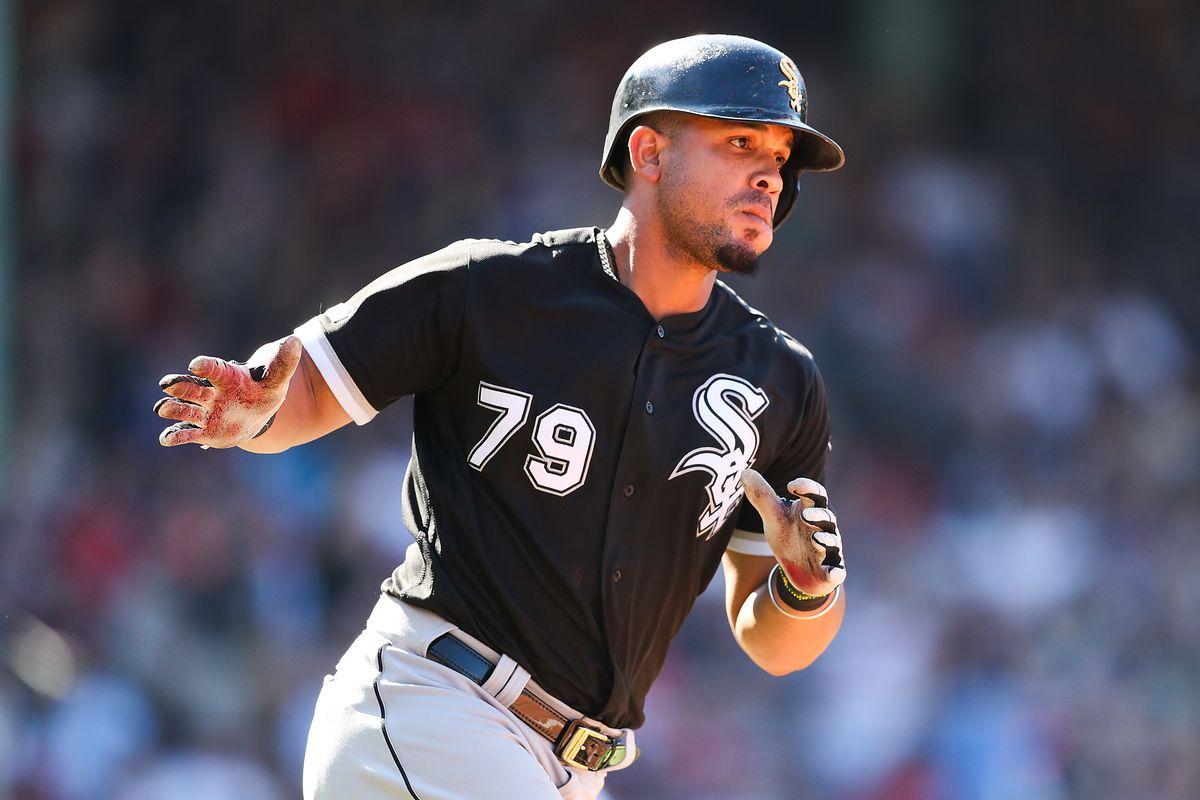 Jose Abreu is White Sox' 'blue-collar superstar' - Chicago Sun-Times