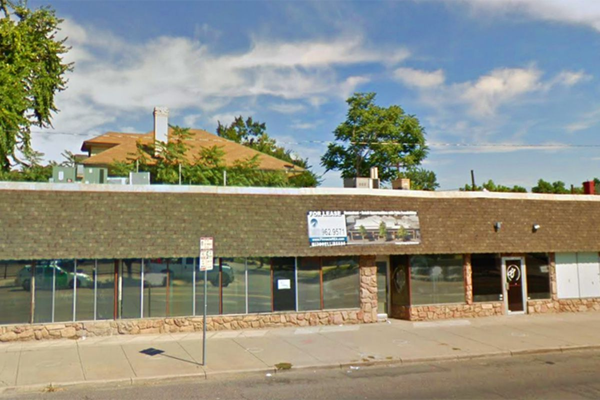 Q House To Offer Modern Spin On Chinese Food On East Colfax Eater