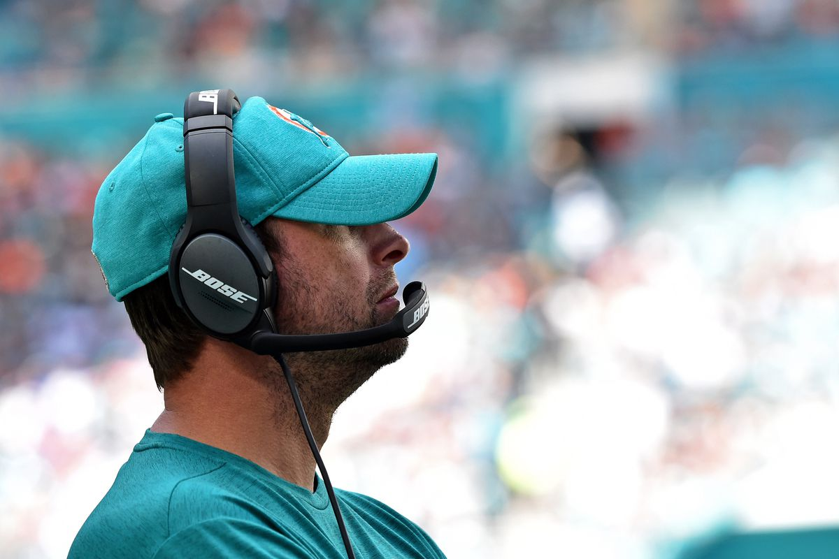 dolphins vs jaguars final score and immediate reactions - the phinsider