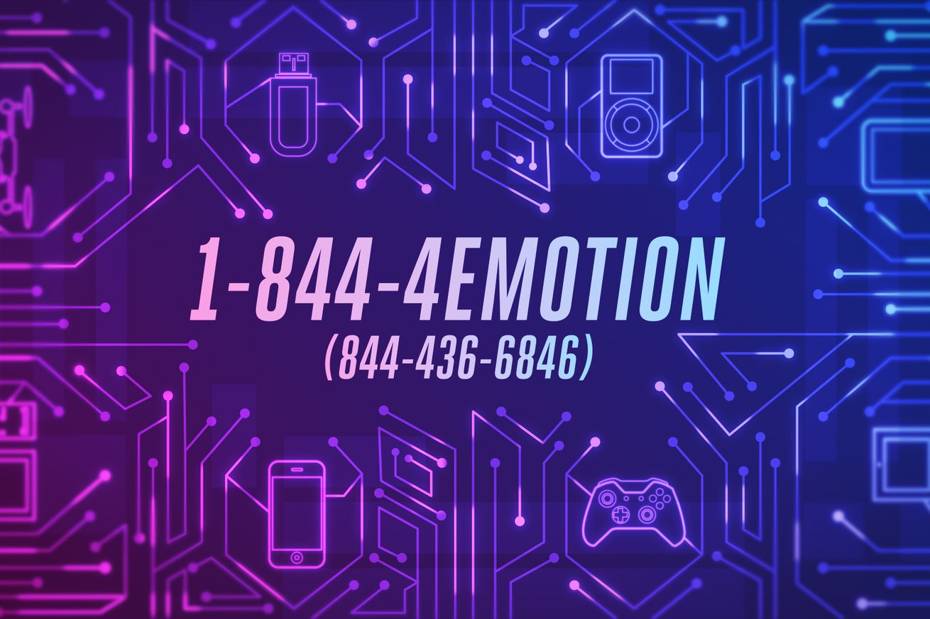 call our circuit breaker live hotline to get emotional gadget support on cyber monday
