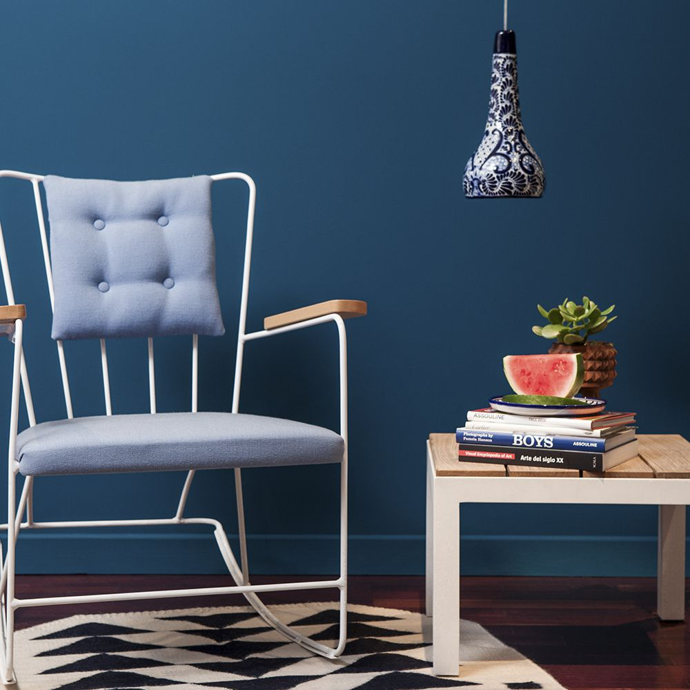 Home Store Online: 11 Cool Online Stores For Home Decor And High Design