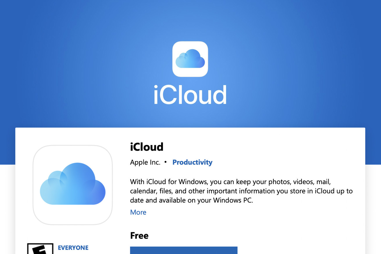 The iCloud for Windows version that let you sync Apple passwords is no longer available