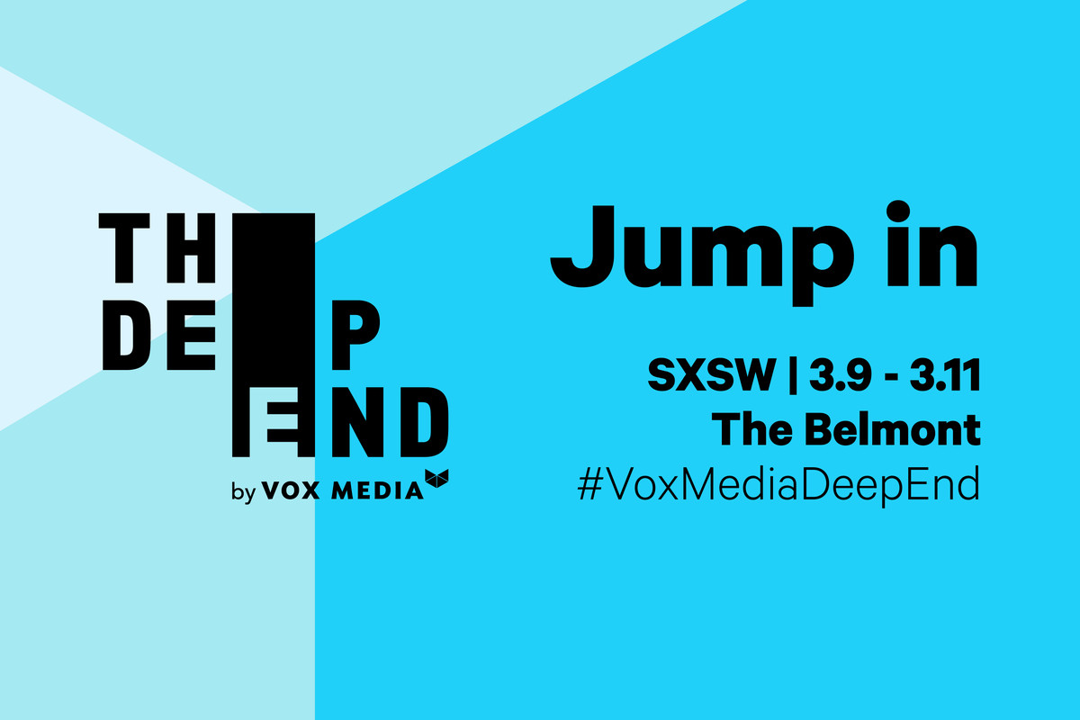 Recode Is Heading To South By Southwest And If Youre In Town Please Join Us Again This Year For A Series Of Free Live Podcast Interviews