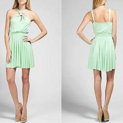 """Rachel Pally Marlien dress, <a href=""""http://www.rachelpally.com/MARLIEN_DRESS/pd/cl/1491/np/102/p/1460.html """">$207</a>"""