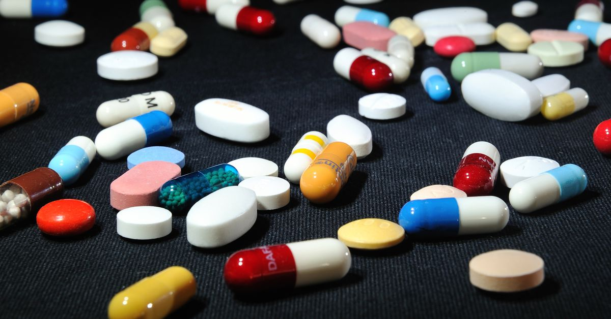 Pharma's new plan to put more info — but not drug list prices — in TV ads ...