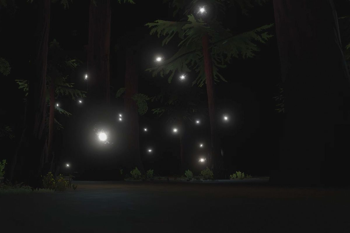 Outer Wilds ending and how to beat the game