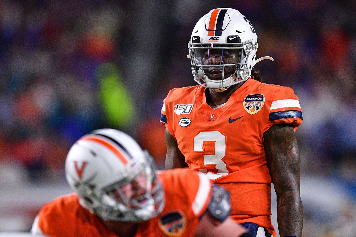 ACC Power Rankings: The Grand Finale