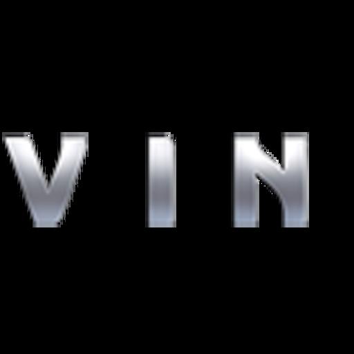 vinfastvinh