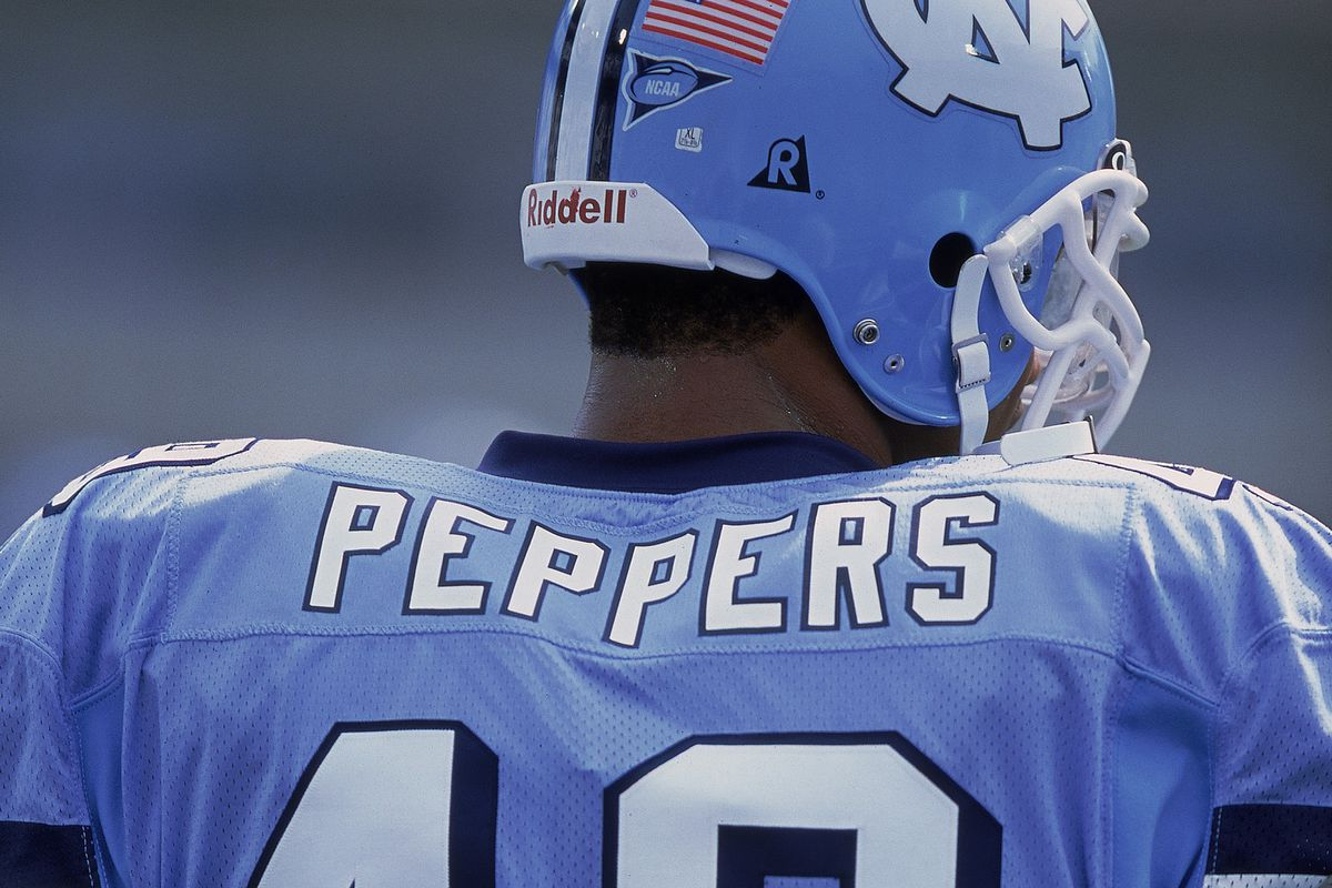 1c1a7636d1a The history of UNC two-sport student-athletes—Part One - Tar Heel Blog