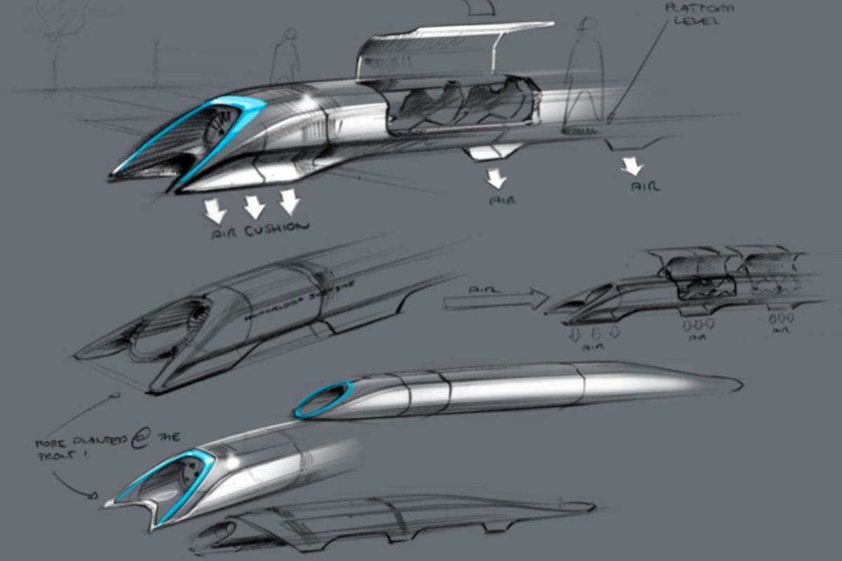 "via <a href=""http://cdn1.sbnation.com/entry_photo_images/8739873/hyperloop1_verge_super_wide.png"">cdn1.sbnation.com</a>"