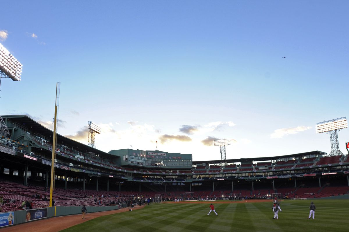 World Series Game 2 Live Chat Red Sox Vs Cardinals