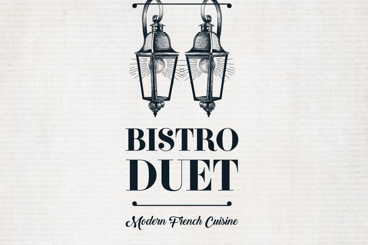 Bistro Duet Opens This Fall in East Arlington - Eater Boston