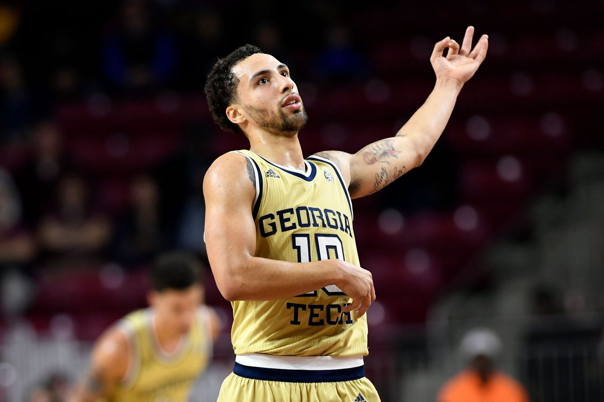 Gamethread Georgia Tech Vs Notre Dame Plus How To Watch Game Time Betting Odds And More From The Rumble Seat