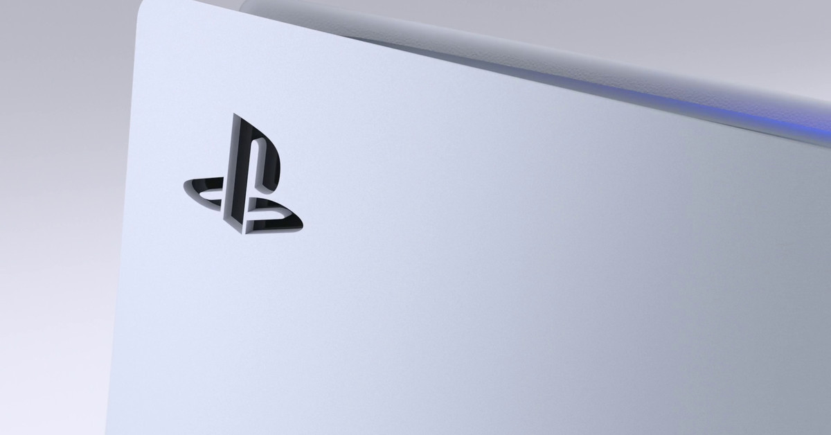 Report: Sony cuts PS5 production estimate citing supply chain problems – Polygon