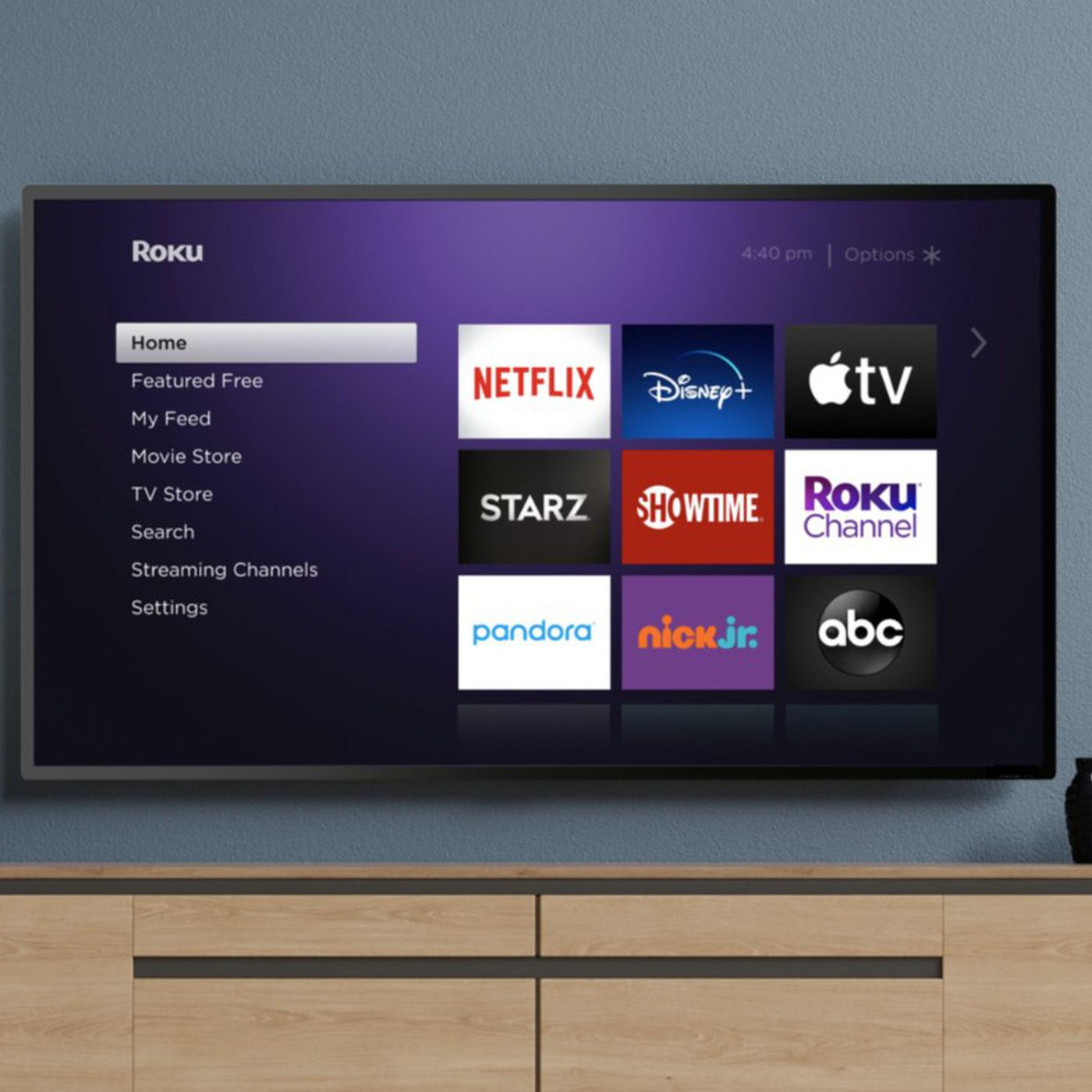 Roku is a huge force in streaming, and a hurdle for HBO Max - The Verge