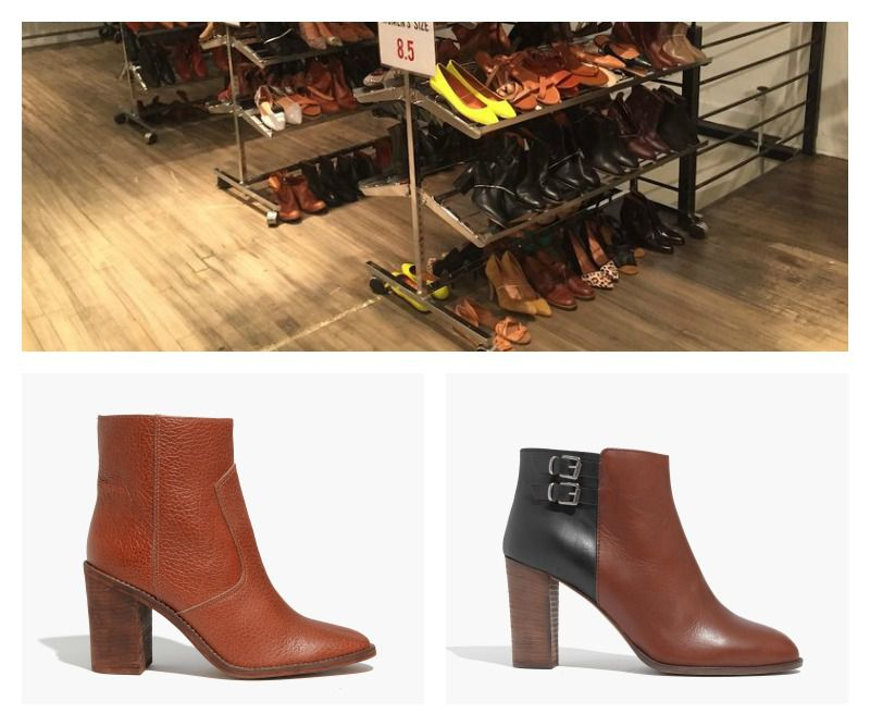madewell-boots
