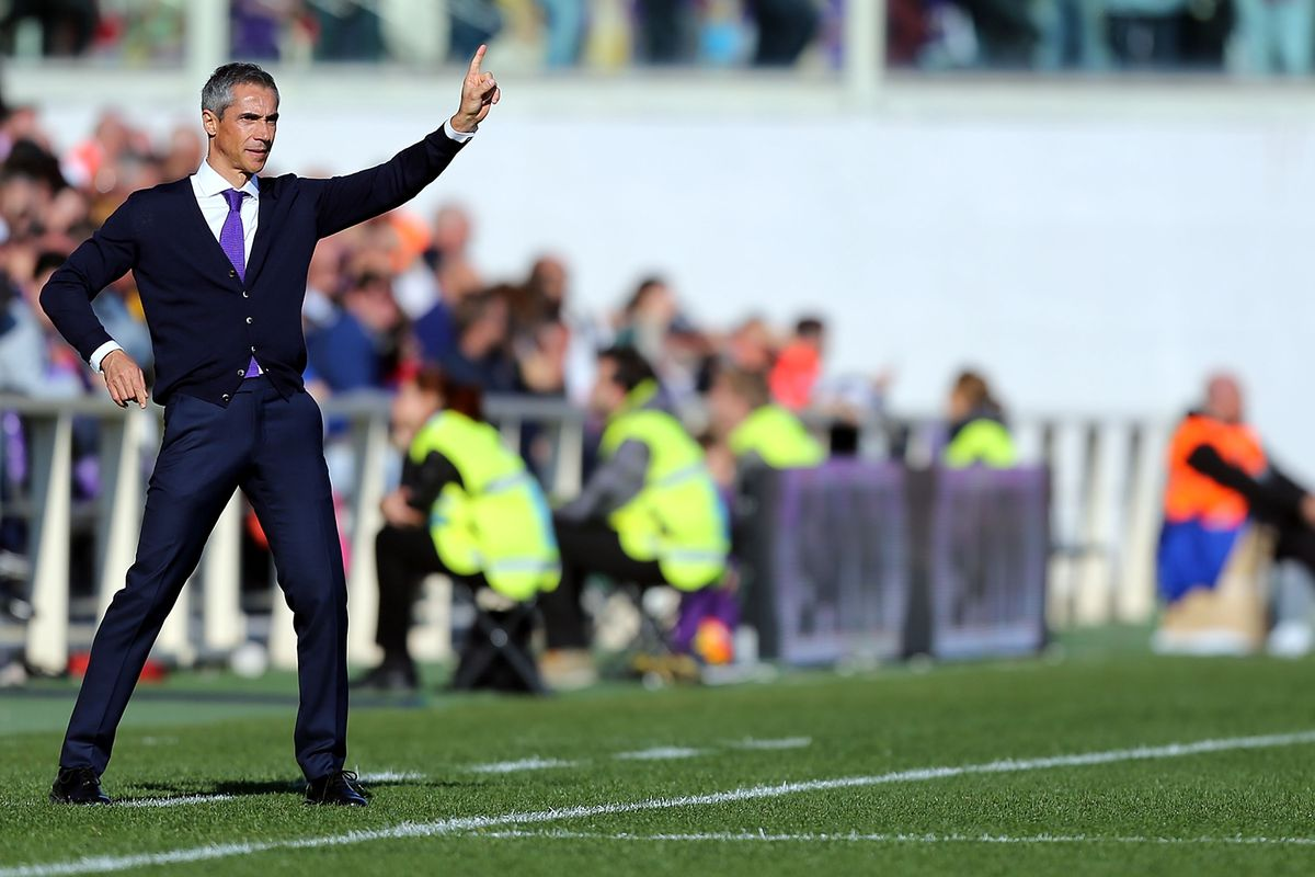 Lech Poznan News: Lech Poznan Vs. Fiorentina, Europa League 2015: Team News