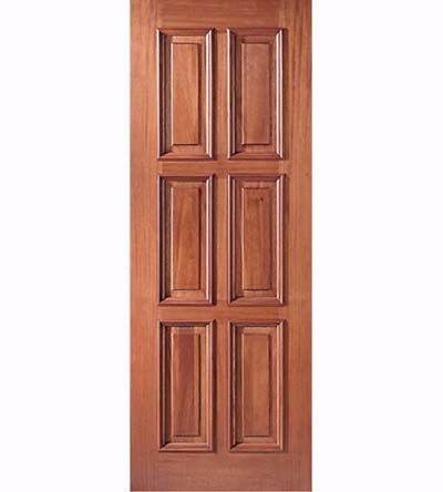 Choosing The Right Door This Old House