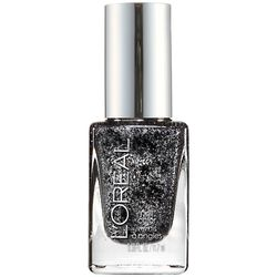 Colour Riche Nail Polish in The Queen's Ambition