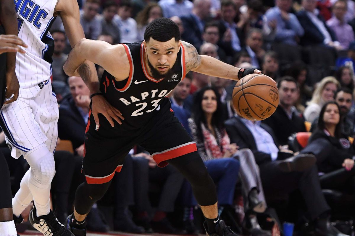 Nets Vs Raptors: Flipboard: Nets Host Tough Opponent In Raptors At 7:30 P.m