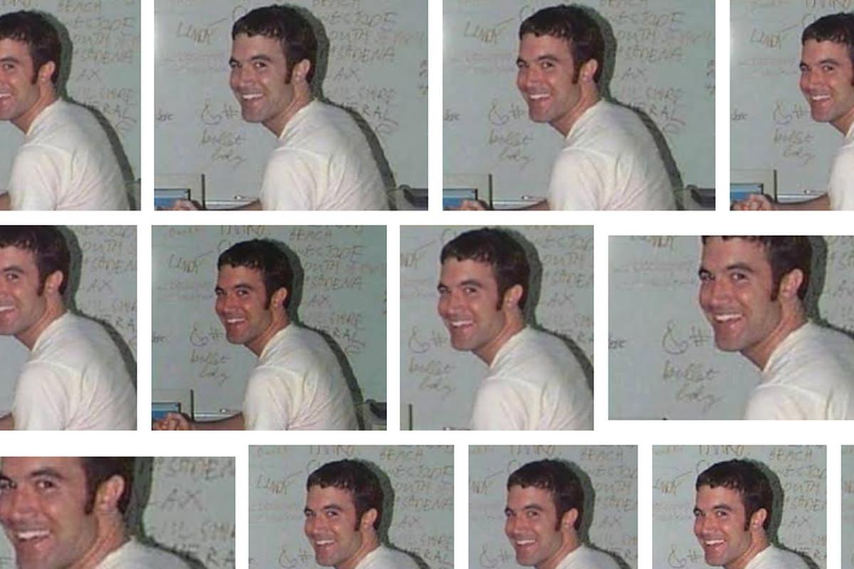 tom-anderson-myspace
