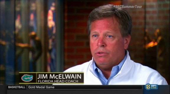 McElwain Face 2