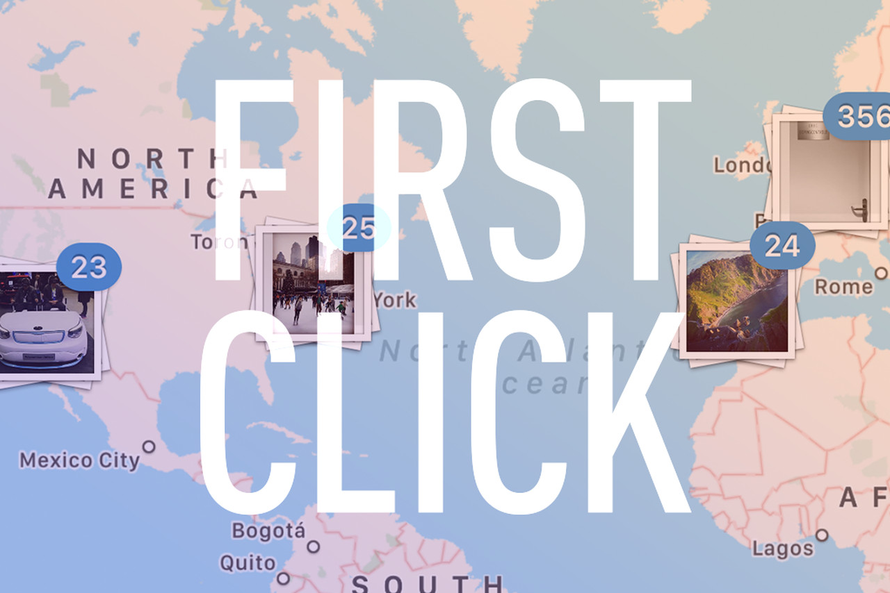 First Click: I miss Instagram's photo map | The Verge on find me on map, pinboard map, san jose bike party map, asia city map, thanksgiving map, inforgraphic map, geo location map, mobile map, napa wineries map,