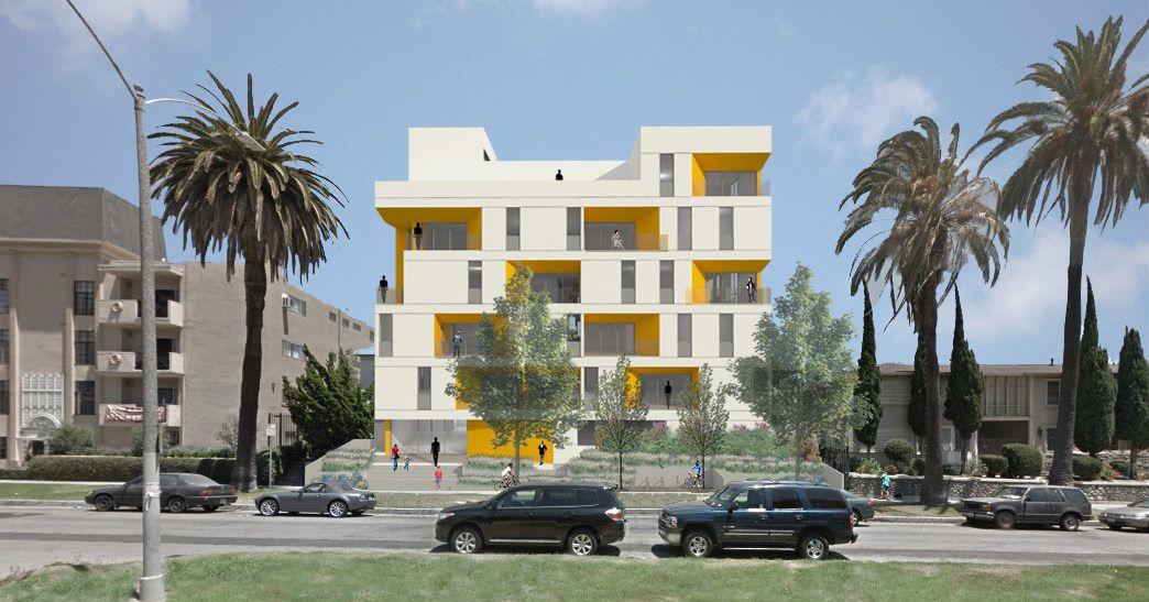 Apartments For Rent In Washington Dc Near Metro