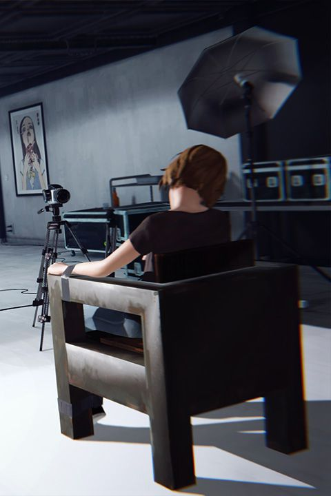 Life is Strange review crop right 480