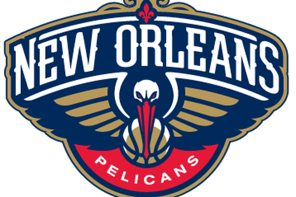 new orleans pelicans logo delving into the alternate designs