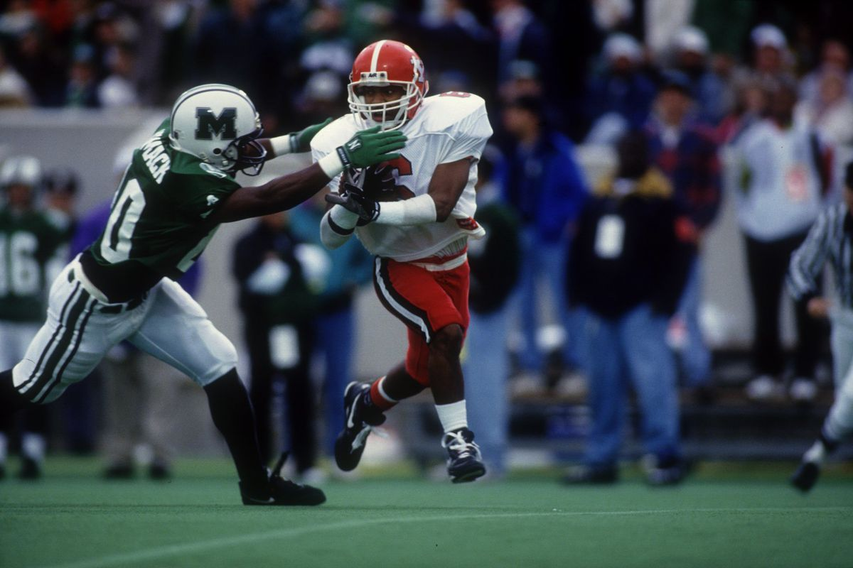YOUNGSTOWN V MARSHALL