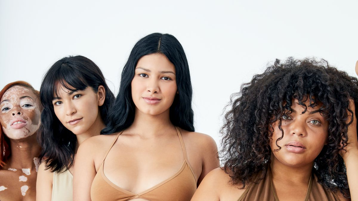 2a8d05e68a1 American Apparel's rebrand says a lot about life after bankruptcy - Vox