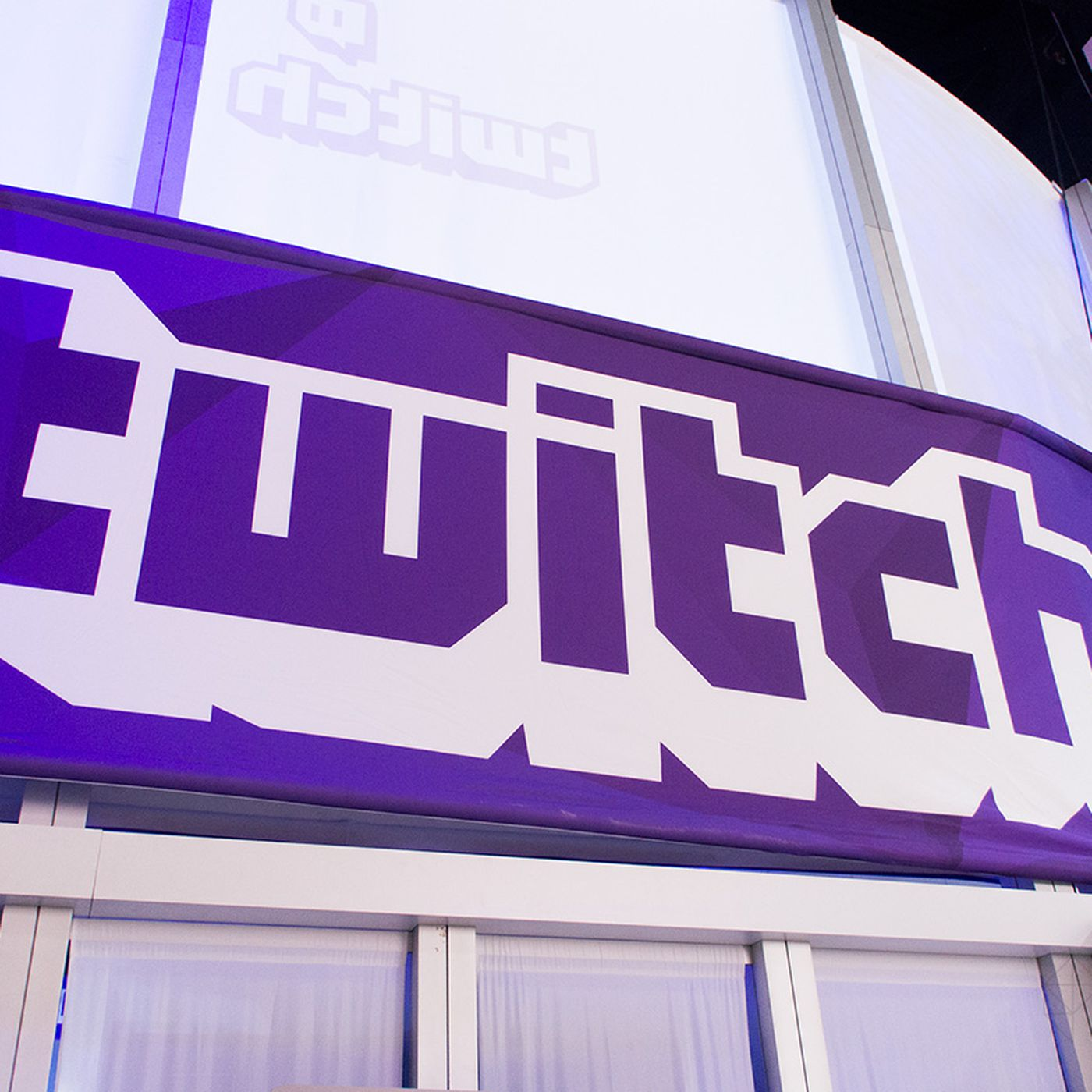 how to download twitch clips reddit