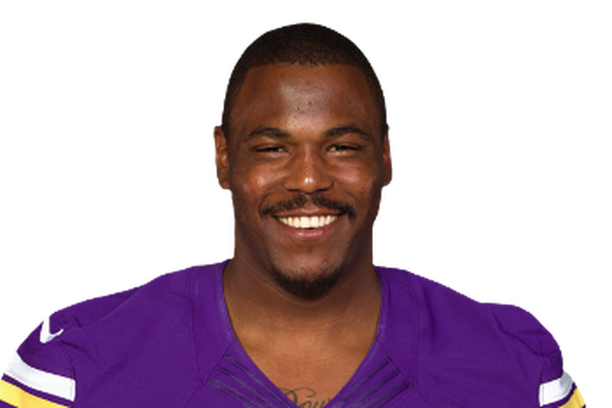 UPDATED: Chicago Bears sign Marquis Jackson, waive two players ...
