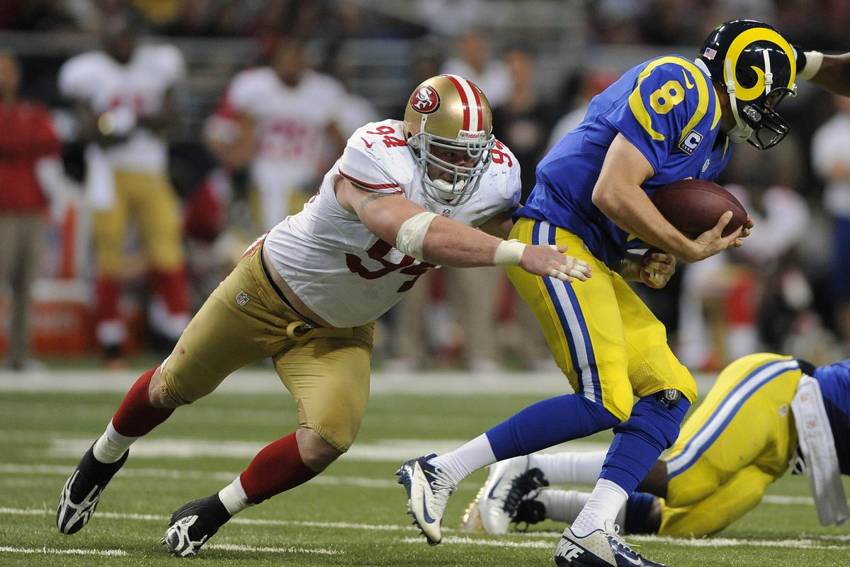 79f4e8c0fd7 This Week in Niners Nation  Extended Edition (Get it ) - Niners Nation