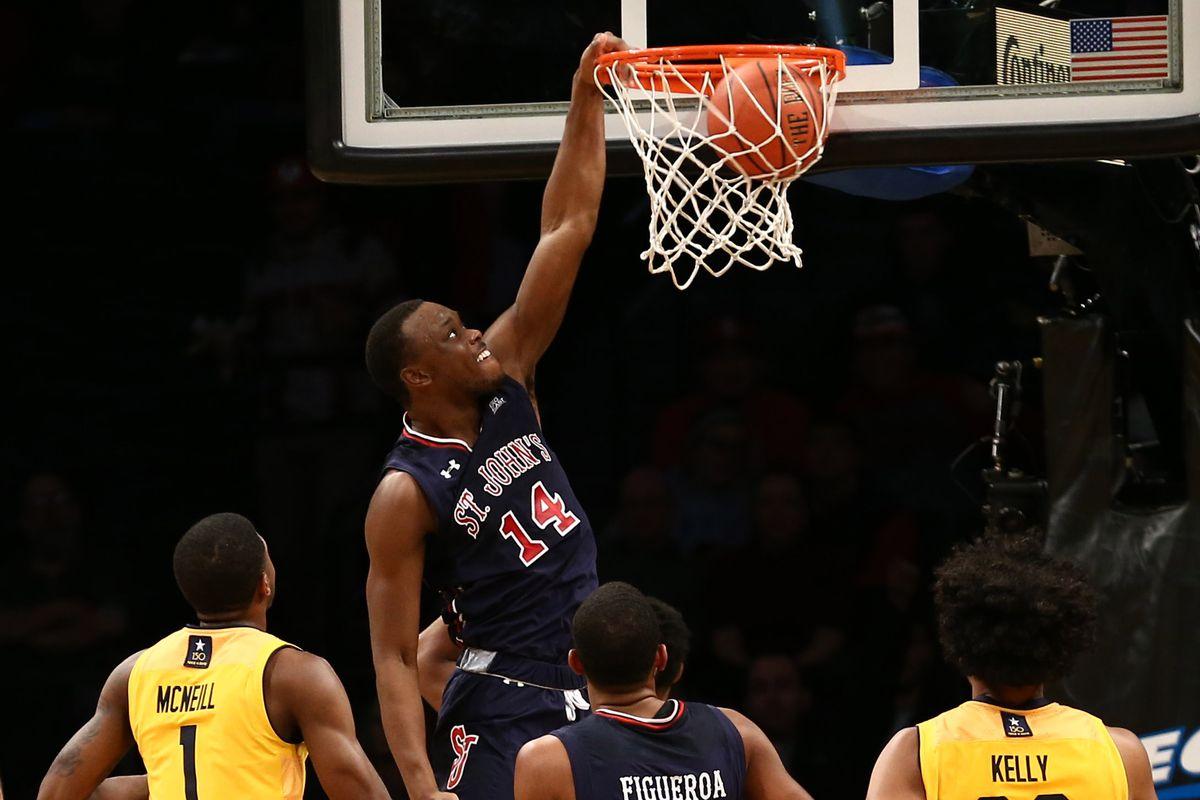 NCAA Basketball: Legends Classic