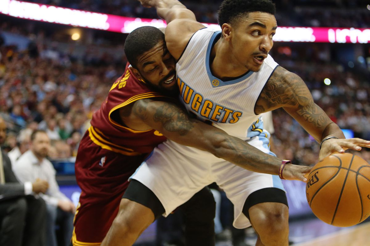 42e8d4eee Podcast  Mailbag on possible Kyrie deals