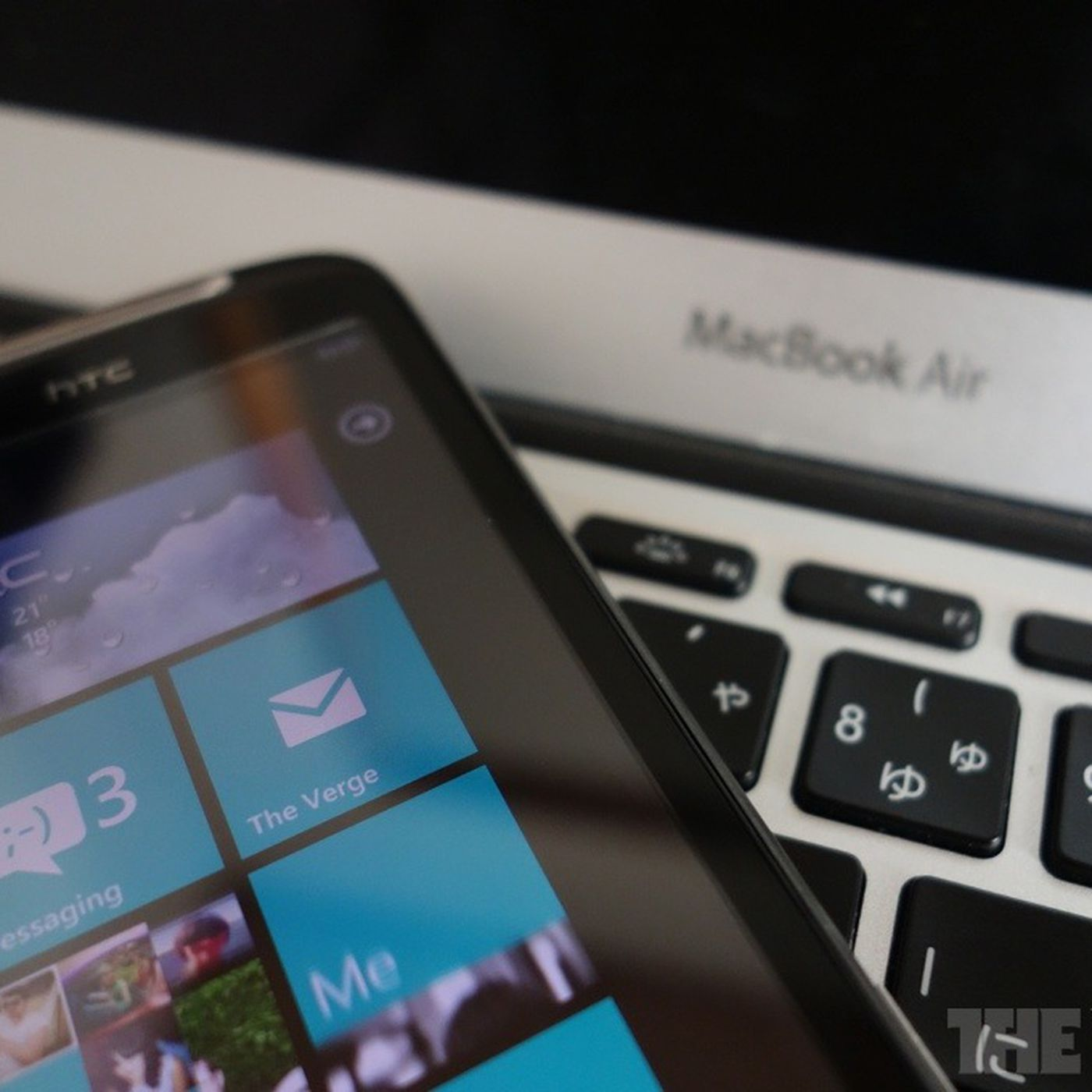 Microsoft Launches New Windows Phone 8 Syncing For Mac