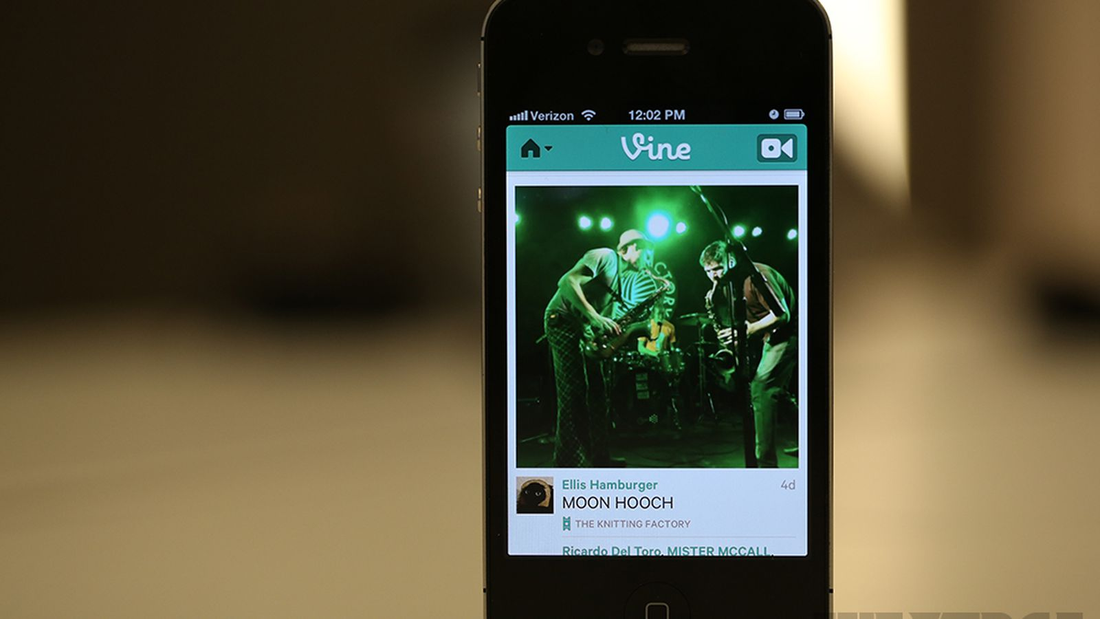 Why vine died the verge ccuart Gallery