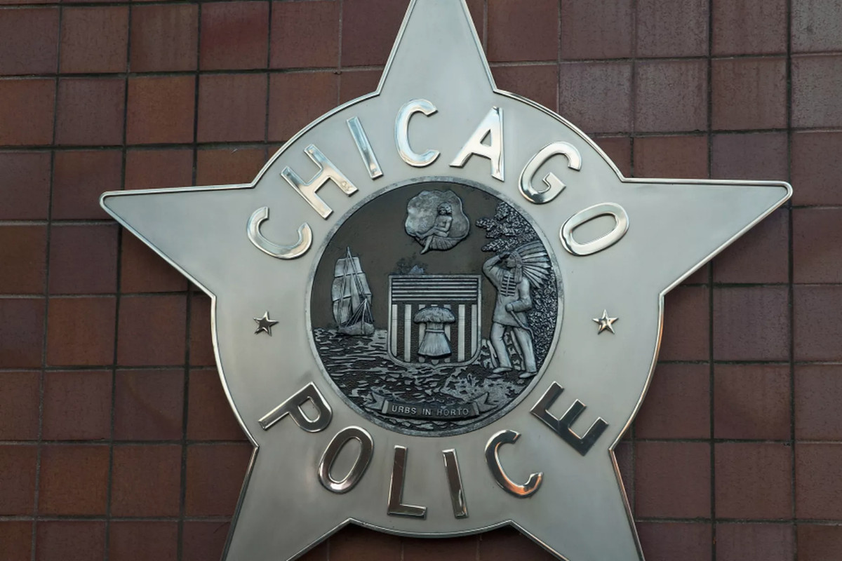 Three businesses have been burglarized in East Pilsen in April and May.