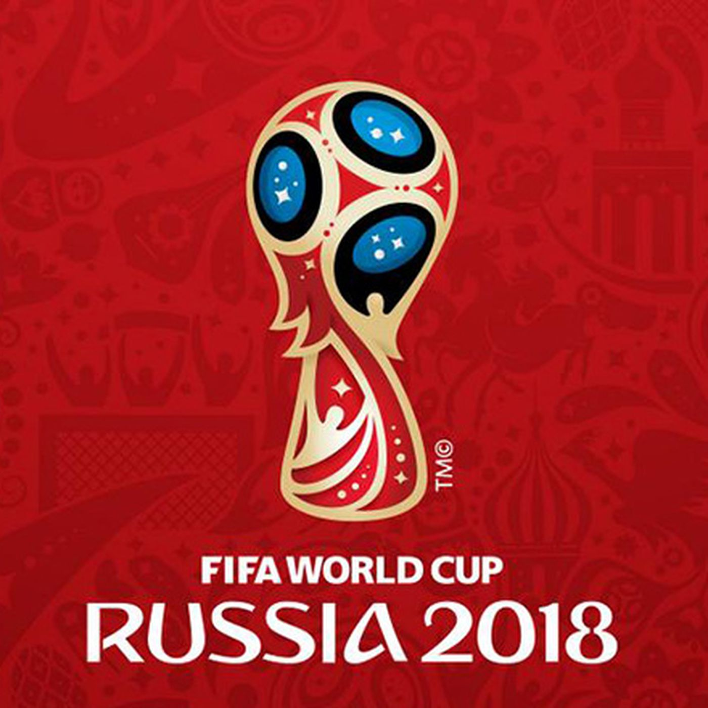 how to watch fifa world cup 2018 online for free
