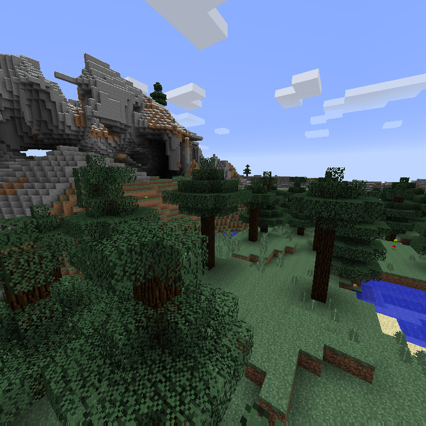 Minecraft Bedrock Vs Java Which Is The Right Version For You Polygon
