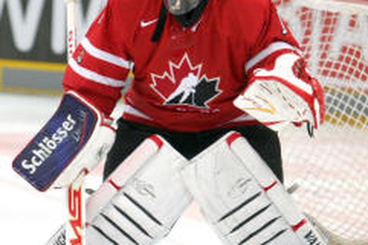 """via <a href=""""http://www.hockeytalk.biz/images/Storr_d-unverferth.jpg"""">www.hockeytalk.biz</a>"""