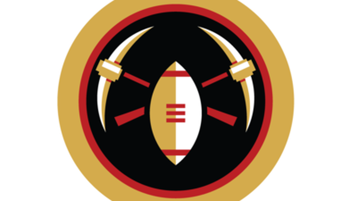 49ers State of the Franchise Photo gallery