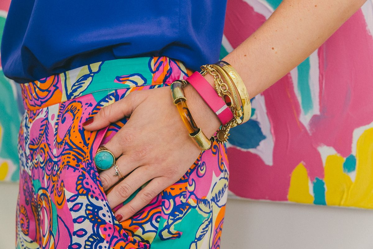 Kelsey-Harri-Lilly-Pulitzer-3