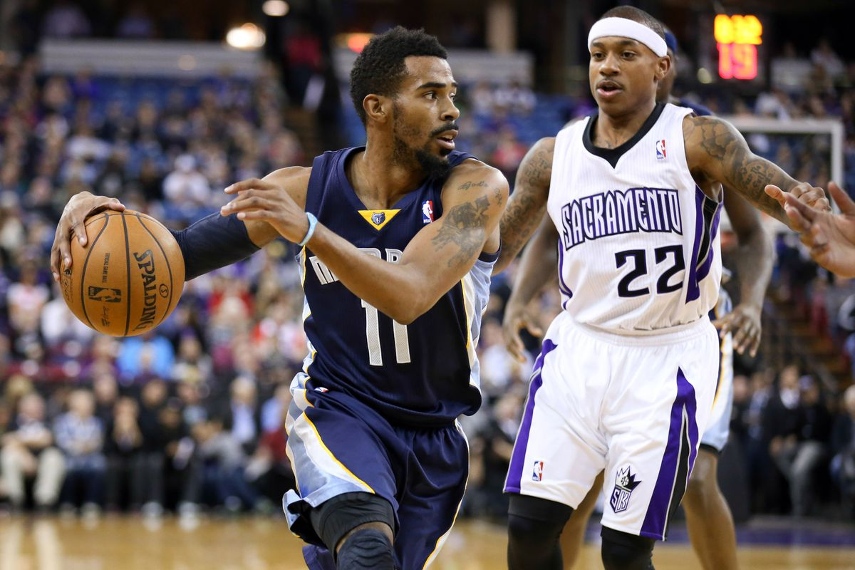 After missing the last seven games, Conley is expected to return against the Knicks on Tuesday