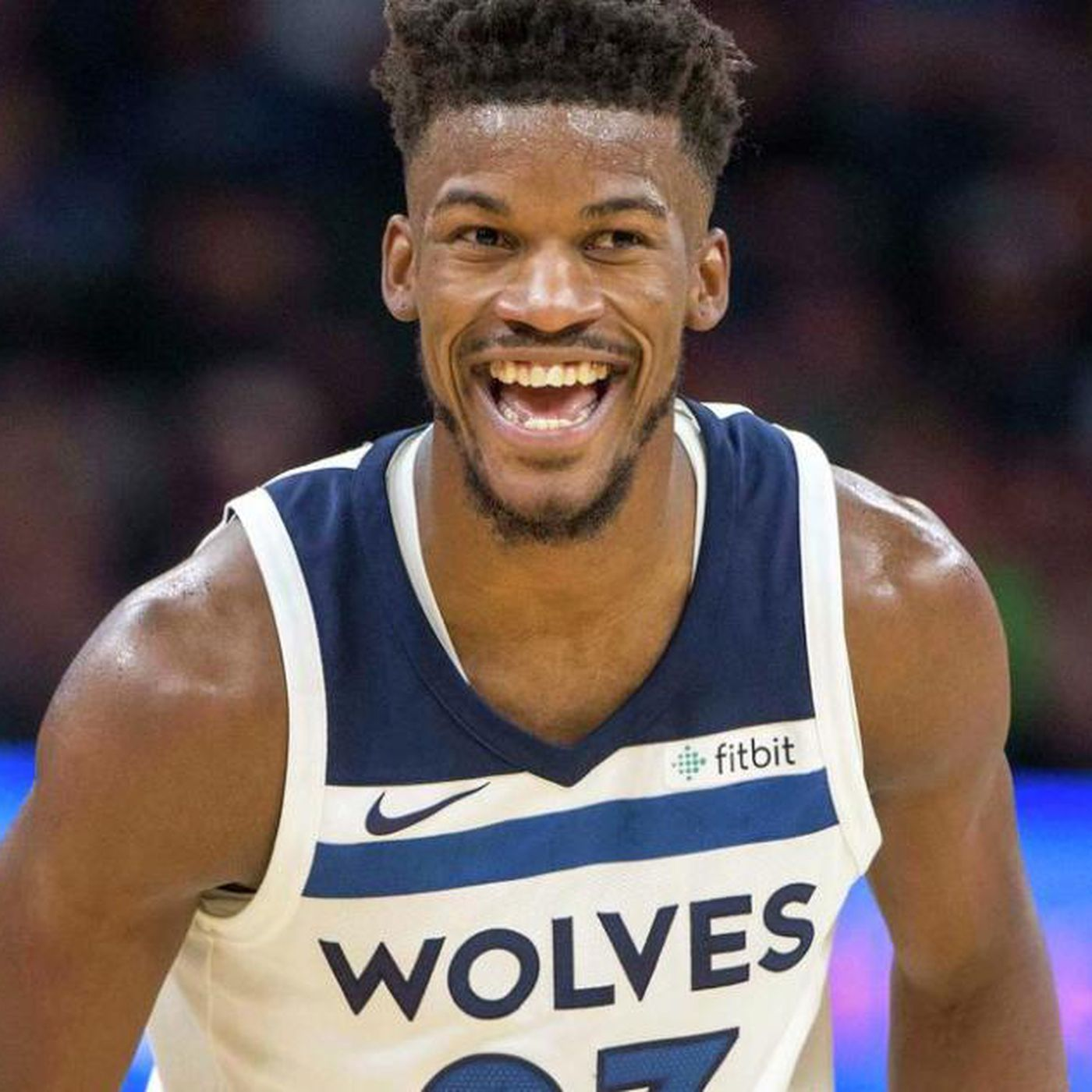 Jimmy Butler On His Bulls Comments Well Sue Me Because I M Not Apologizing Chicago Sun Times