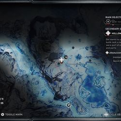Gears 5 Act 2 – Chapter 2: Into the Wild collectibles guide ... on fallout 1 maps, call of duty mw2 maps, crackdown 1 maps, halo 1 maps, bioshock 1 maps, cod black ops 1 maps, grand theft auto 1 maps, resident evil 1 maps, dead space 1 maps, borderlands 1 maps, gears of war judgement maps, call of duty 4 maps, unreal 1 maps, modern warfare 1 maps, star wars battlefront 1 maps, gears of war 4 maps, devil may cry 1 maps, gears of war 2 maps, battlefield 1 maps, portal 1 maps,
