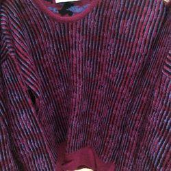 10 Crosby sweater, $125