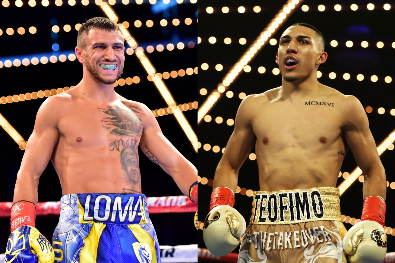 lomalopezgetty.0 - Staff picks: Lomachenko vs Lopez